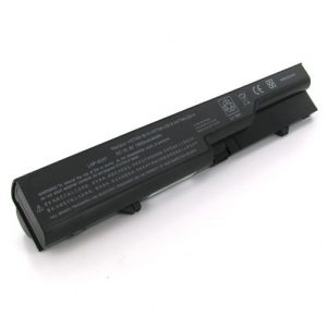 HP PROBOOK 4530S BATTERY 9 CELL ORIGINAL – A+ COPY[PROBOOK 4530S]