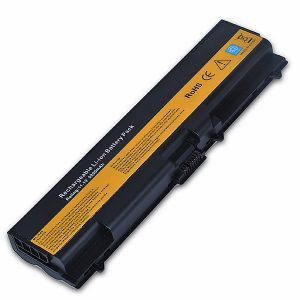 LENOVO T410 BATTERY 6 CELL ORIGINAL – A+ COPY[T410]