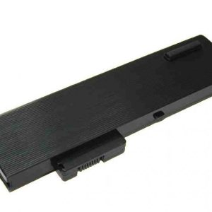 ACER ASPIRE 1691 BATTERY 6 CELL[ASPIRE 1691]