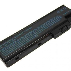ACER ASPIRE 1684 BATTERY 6 CELL[ASPIRE 1684]