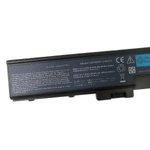 ACER ASPIRE 5620 BATTERY 8 CELLASPIRE