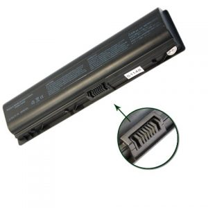 HP PRESARIO F500 BATTERY 6 CELL[PRESARIO F500]