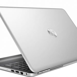 HP 15CC 111tx, Core i7 8th Gen – (8 GB/1 TB HDD/4 GB Graphics) DOS