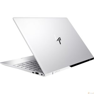 HP ENVY 13 – AD110TX / AD111tx – 8th Gen Ci5 04GB 256GB SSD 2-GB NVIDIA GeForce MX150 13.3″ FHD IPS 1080