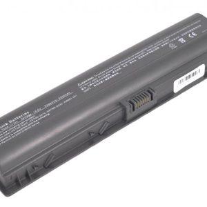 HP PAVILION DV6000 BATTERY 6 CELL[DV2000/6000]