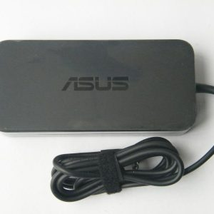 ASUS 19.5V 9.23A 180W Original Laptop AC Adapter Charger