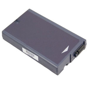 SONY VAIO PCG-GRT250 SERIES BATTERY 6 CELL[PCG-GRT250 SERIES]